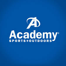 academy black friday sale academy sports outdoors youtube