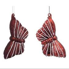 cheap butterfly wall ornaments find butterfly wall ornaments