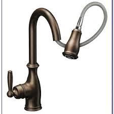 Moen Brantford Kitchen Faucet Moen Kitchen Faucet Repair Kitchen Set Home Decorating Ideas
