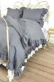 Bedroom Sheets And Comforter Sets Bedding Sets Bedroom Design Bedding Interior Fino Lino Linen