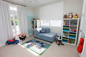 boys sports bedroom paint ideas wall green shelf broken white wall