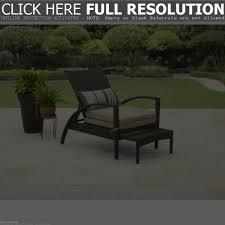 Craigslist Houston Furniture Owner by Patio Furniture Craigslist Jacksonville Fl Home Outdoor Decoration