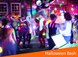 halloween party 2017 upcoming events u2013 2017 halloween party u2013 center for maine