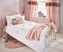 fairy bed buy florence the fairy embroidered bed set from the next uk online