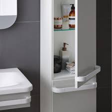 bathroom storage ideas u0026 inspiration ideal standard