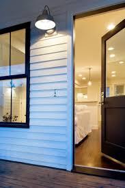 rustic farmhouse front porch decor 35 homedecort 117 best farmhouse architecture images on pinterest farmhouse