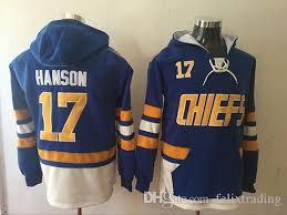 hockey sweater hockey sweater for sale