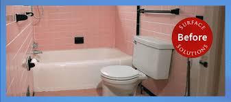 Bathtub Restore Bathtub Refinishing In Canton Mi Tile Installation Experts