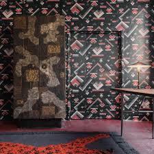 Interior Inspiration Interiors Decor House U0026 Home