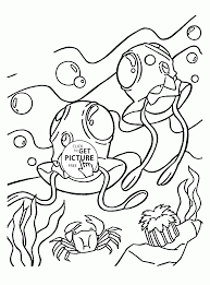 cartoon coloring pages online cartoon coloring pages for kids prinable free cartoon printables