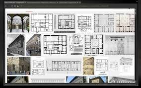 assassin u0027s creed 2 playthrough 39 architecture of palazzo medici
