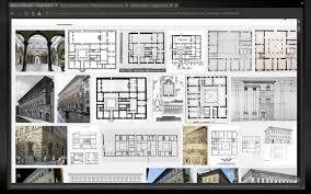 Palazzo Floor Plan Assassin U0027s Creed 2 Playthrough 39 Architecture Of Palazzo Medici