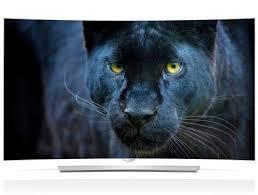 un55js8500 black friday the best 3d enabled tvs
