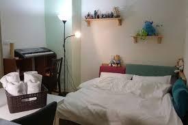 chambre des avou駸 black house 2 person 1 4 person near station chambres d hôtes à