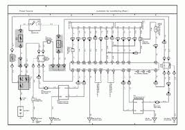 international truck manuals pdf u0026 wiring diagrams truck tractor