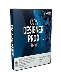 Home Designer Pro Layout Xara Designer Pro X365