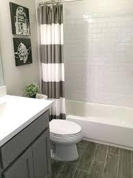 bathroom tile colour ideas bathroom tile colour ideas hotcanadianpharmacy us
