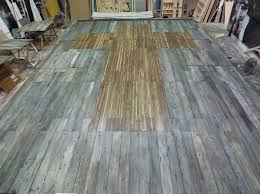 Floor Painting Ideas Wood Wooden Painting Garage Floor Recommended Painting Garage Floor