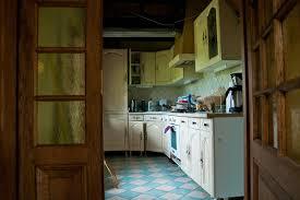 cuisine d autrefois une ère joliment rafraîchie l autre œuvre d une artiste
