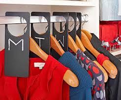 21 genius ways to organize closets and drawers tiphero