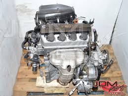 honda civic 1 7 vtec for sale id 3053 d15b d16a zc d17a d17a vtec and non vtec motors