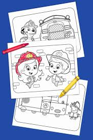 coloring nick jr games activities color sheetsnick colors