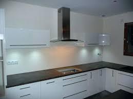 meuble haut de cuisine but luminaire cuisine but cool medium size of eclairage cuisine led