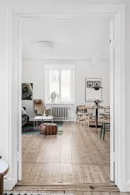 1649 best miscellaneous u0026 details scandinavian interior design