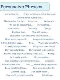 transition words writing pinterest transition words words