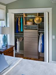 bedroom cheap closet systems walk in closet organizers
