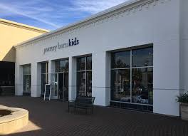 Shop Pottery Barn Outlet Pottery Barn Kids Opens At The Shops At Bishop Ranch Shopping