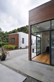 pictures box houses design home decorationing ideas