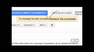 hotmail y los mensajes en el movil tutorial acuse de recibo google apps youtube