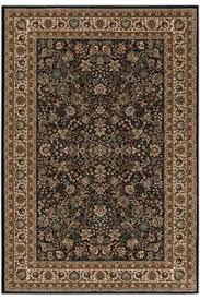 Home Decorators Com Rugs Constantine Area Rug Traditional Rugs Wool Rugs Rugs