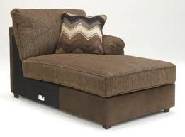 Sofa Kings by Furniture Have A Cozy Living Room With Inexpensive Yet Wonderful