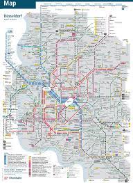 rail europe map germany rail travel map european guide in trains lapiccolaitalia