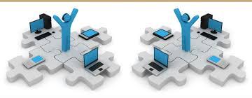 Help Desk Support Software It Help Desk Support Services Ecc It Solutions Llc Rockville Md