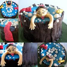 number cakes one two or twelve veena azmanov