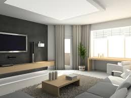 chambre de sejour idées aménagement salon galerie avec chambre deco sejour design