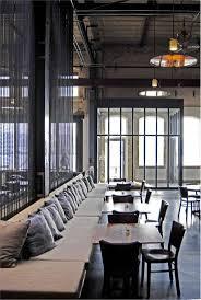 98 best cafe images on pinterest architecture restaurant