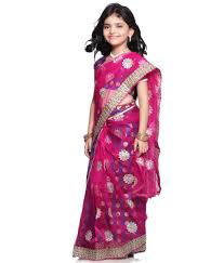 penyewaan kain saree di jakarta image result for 5 year old indian girl mmadhu bala 5 year old