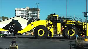 earth mightiest moving machine heavy equipment youtube