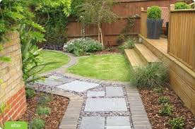 come creare un giardino fai da te come fare un piccolo giardino giardino fai da te