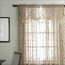 short sheer curtains u2013 teawing co