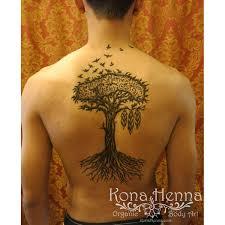 organic henna products professional henna studio konahenna com