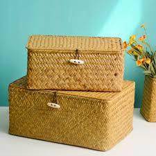 decorative gift basket promotion shop for promotional decorative