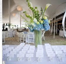 Tiffany Blue Flowers Tiffany Blue Wedding Theme Tiffany Blue Wedding Theme Tips
