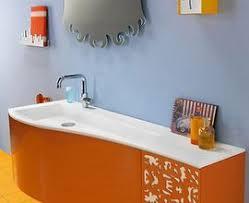 orange bathroom ideas best orange bathroom paint ideas on diy orange ideas 49