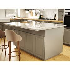 how to measure for an island countertop island countertop bracket granite countertop