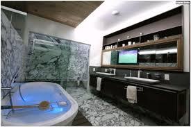 fernseher badezimmer tv im badezimmer 28 images tv im badezimmer einbauen carprola